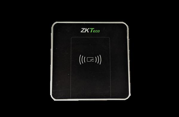 Imagen de ZK ENROLADOR TAGS/TARJETAS UHF UR10RW-F