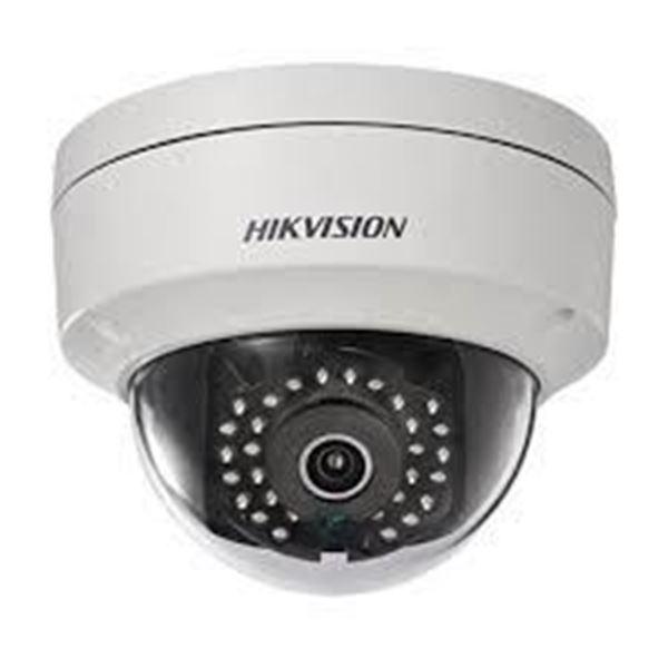 Imagen de HIKVISION DS-2CD2121G0-I DOMO IP 2MP L2.8MM